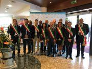 Arzachena-al-G20-delle-spiagge-a-Bibione-5-6-7-settembre-2018-4