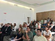 Arzachena-Conferimento-cittadinanza-onoraria-ad-Alisher-Usmanov-19-settembre-2018-15