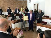 Arzachena-Conferimento-cittadinanza-onoraria-ad-Alisher-Usmanov-19-settembre-2018-23