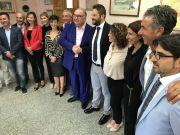 Arzachena-Conferimento-cittadinanza-onoraria-ad-Alisher-Usmanov-19-settembre-2018-29