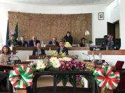 Arzachena-Conferimento-cittadinanza-onoraria-ad-Alisher-Usmanov-19-settembre-2018-5