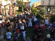 ARZACHENA-ESTATE-IN-FIORE-2018-5ta-EDIZIONE-83