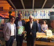 Estate-in-fiore-2018-premiazione-concorso-florovivaisti-Green-Center-di-Alghero