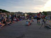 Festival-dello-sport-1