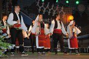 foto-repertorio-festival-del-folclore
