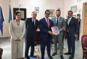 VISITA-SCEICCO-FASAL-AL-THANI-14-AGOSTO-2018-WEB