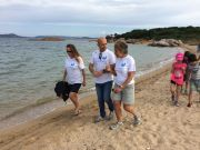 Beach-clean-day-con-YCCS-8-giugno-2018-7