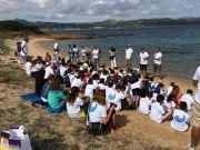 Beach-clean-day-con-YCCS-8-giugno-2018-14