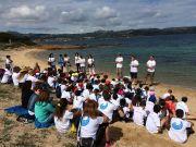 Beach-clean-day-con-YCCS-8-giugno-2018-18