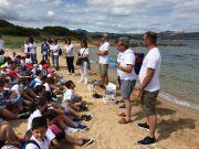Beach-clean-day-con-YCCS-8-giugno-2018-28
