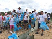 Beach-clean-day-con-YCCS-8-giugno-2018-31