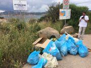 Beach-clean-day-con-YCCS-8-giugno-2018-33