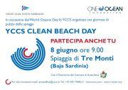 locandina-beach-clean-day