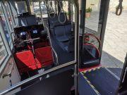 Inaugurazione-nuovi-autobus-urbani-Lu-Pustali-17-luglio-2018-12