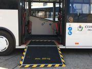 Inaugurazione-nuovi-autobus-urbani-Lu-Pustali-17-luglio-2018-3