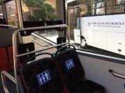 Inaugurazione-nuovi-autobus-urbani-Lu-Pustali-17-luglio-2018-9