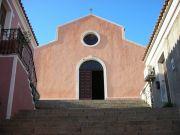Arzachena-centro-storico-chiesa-di-santa-Lucia-1
