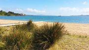 Cannigione-spiaggia-