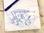 esempio-corso-prospettiva-architettonica