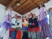 trampuleddi-accademia-arzachena