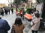 Orange-the-World-2018-Arzachena-piazza-Risorgimento-WEB-2