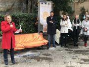 Orange-the-World-2018-Arzachena-piazza-Risorgimento-WEB-5