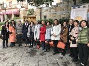 Orange-the-World-2018-Arzachena-piazza-Risorgimento-WEB-7
