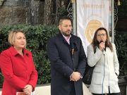 Orange-the-World-2018-Arzachena-piazza-Risorgimento-WEB-8