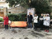 Orange-the-World-2018-Arzachena-piazza-Risorgimento-WEB-9