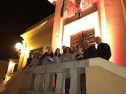 Orange-the-World-2018-Arzachena-piazza-Risorgimento-WEB4