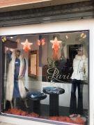 Paride-concept-store-di-Shaila-Cappuccio
