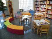biblioteca-arzachena-per-bambini-low