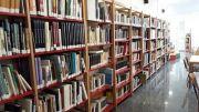 biblioteca-comunale-arzachena-low2